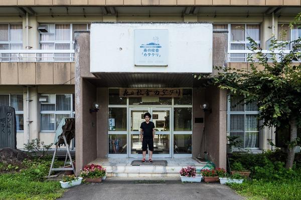 katakuri_inawashiro-7