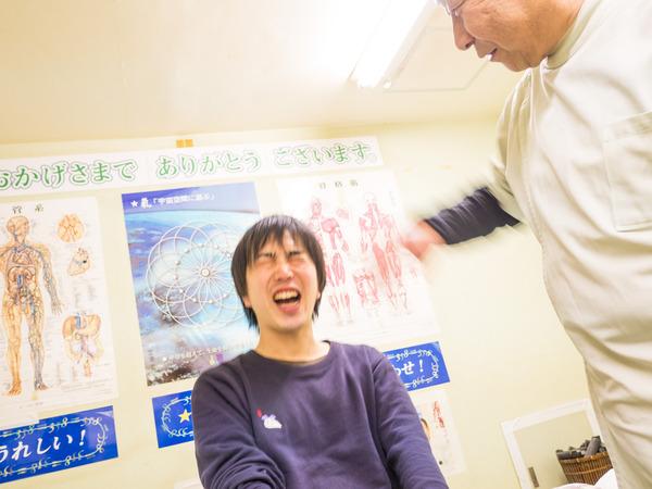 asakusa_denki-kikou-25