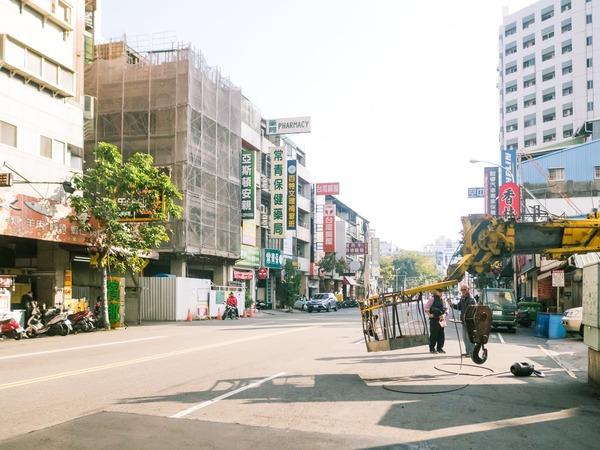 20190112-14_taiwan-tour-185