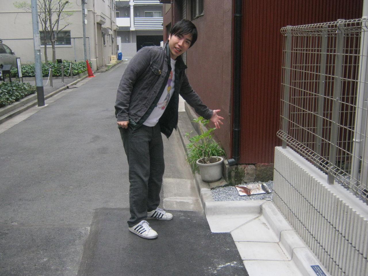仲本工事の画像 p1_35