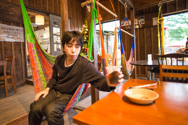 ・161002_hammock-cafe-18