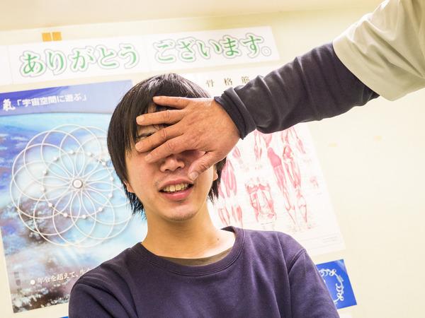 asakusa_denki-kikou-24