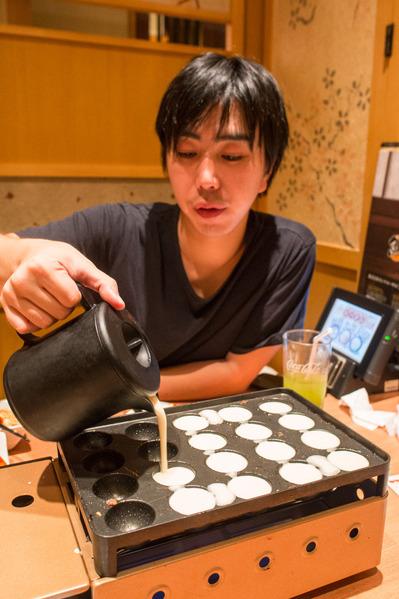 takoyaki-34