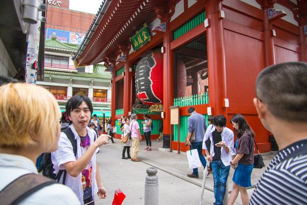 ・20160919_asakusa-tour-12