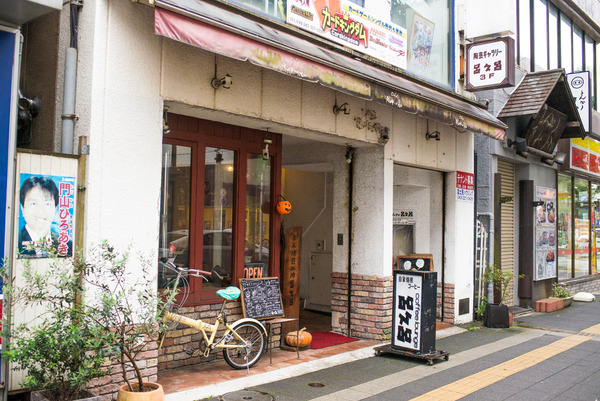 161001_rokuro-34