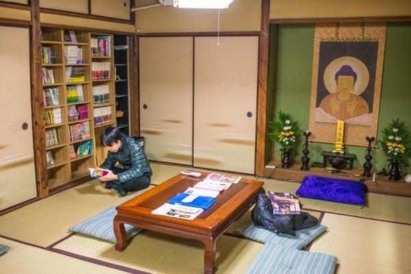 20170118_SPOT-tera-201_gosei-768x513