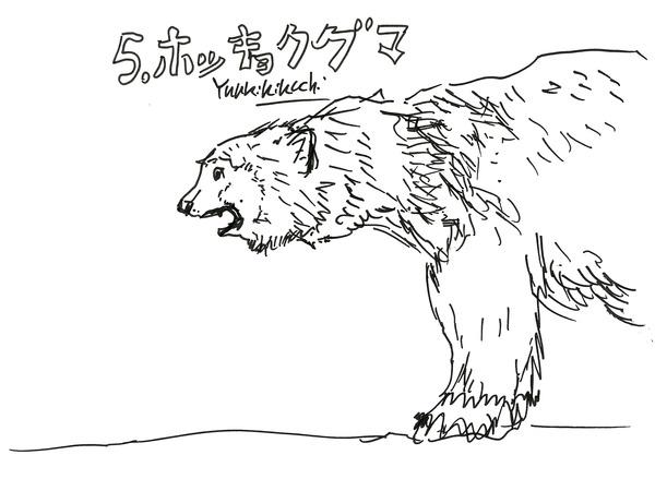 23_kikuchi