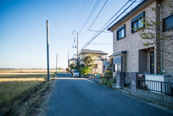 20171206_mayakashi-108