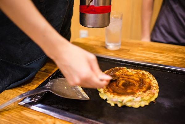 繧、繝ゥ繧ケ繝医♀螂ス縺ソ辟シ縺構20160902_illust-okonomiyaki-7