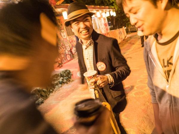 20190112-14_taiwan-tour-123