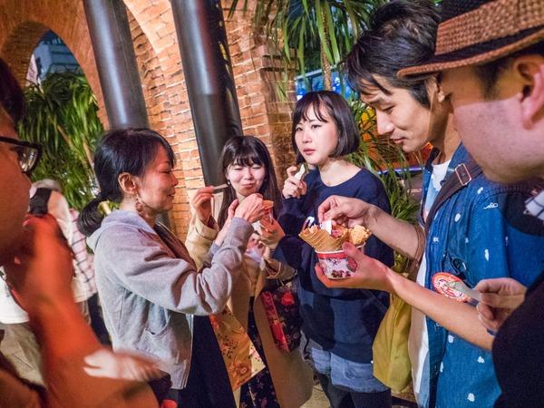 20190112-14_taiwan-tour-161