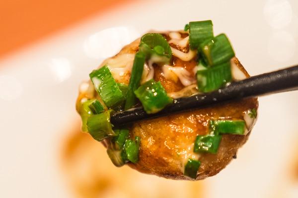 takoyaki-26
