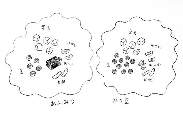 mihashi5-01