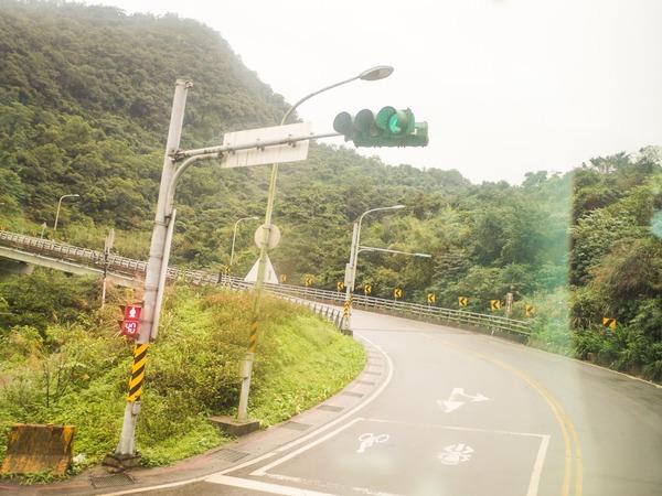20190112-14_taiwan-tour-443
