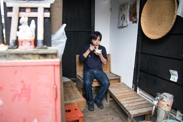 ・161001_ryuchan-45