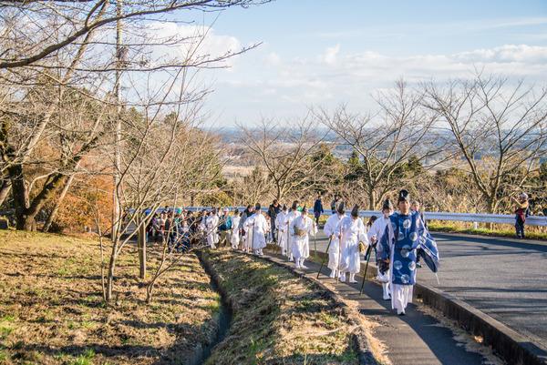 20161218_akutaimatsuri-70