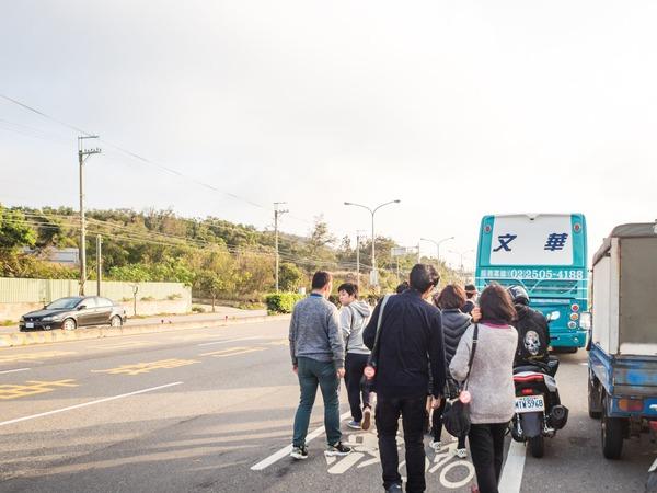20190112-14_taiwan-tour-72
