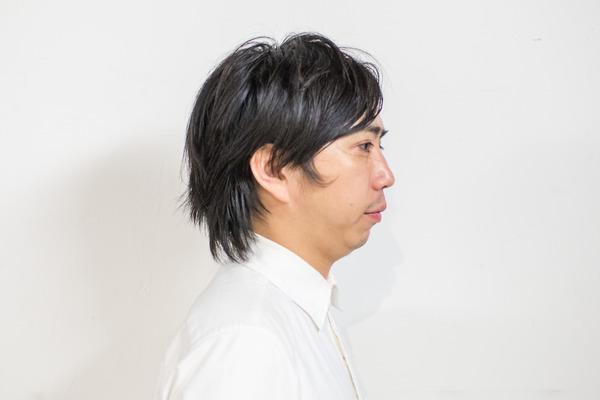 AFRO-MATSUZAWA-3