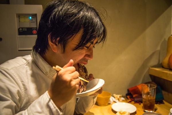jibie_shibuya-37