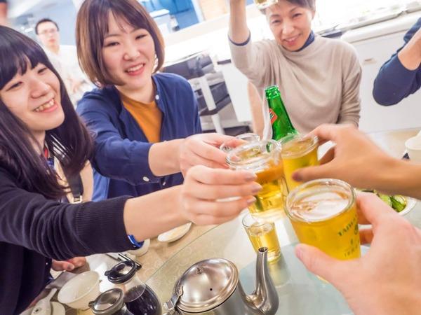 20190112-14_taiwan-tour-409