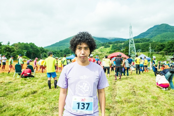 20170916_gyakuso-14