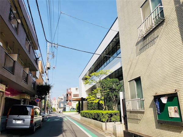 sinmikawasima09