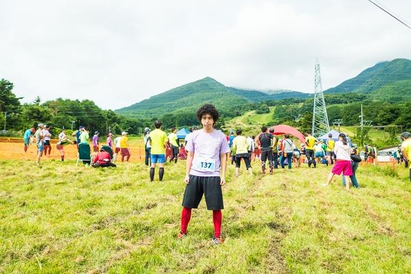 20170916_gyakuso-13