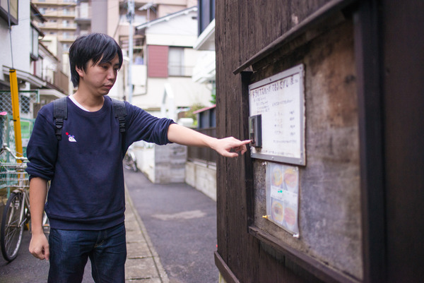 ・161001_ryuchan-72
