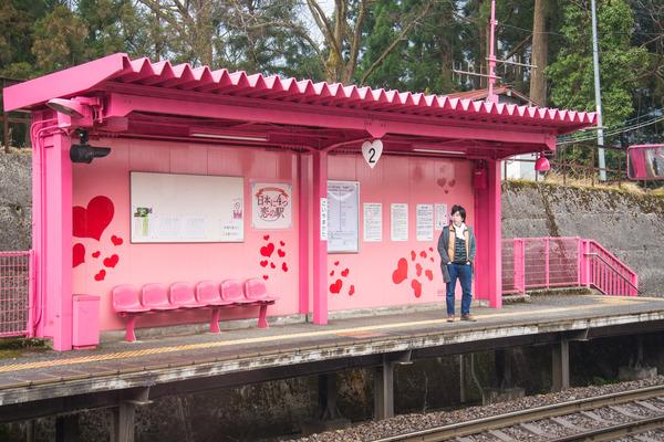 pink-station-11