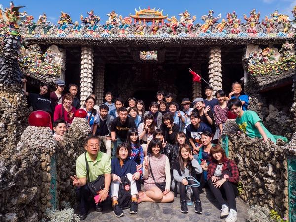 20190112-14_taiwan-tour-271