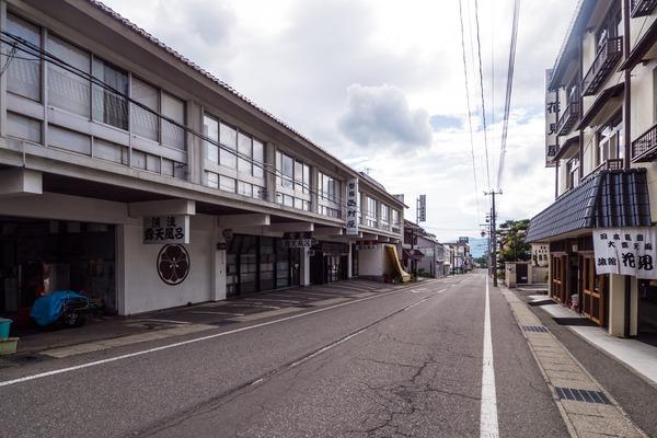 nishimuraya_inawashiro-25