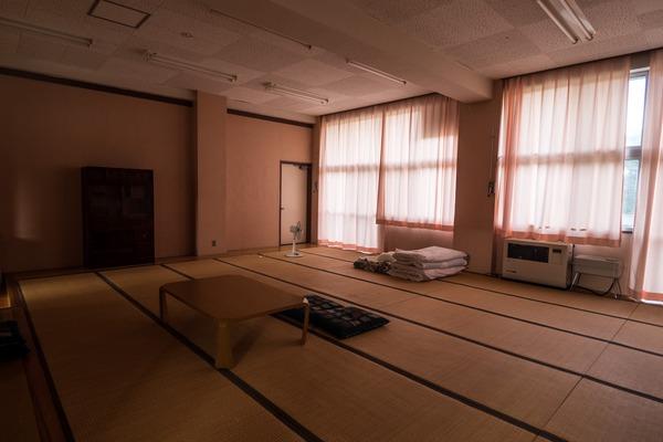 katakuri_inawashiro-22