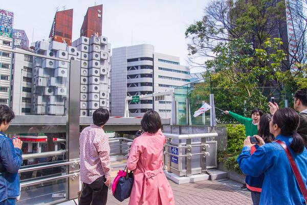 160416_nakagin-tour-4
