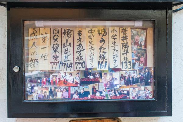 160805_wanko-19