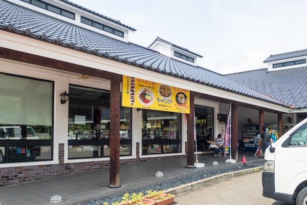 ramenburger-3