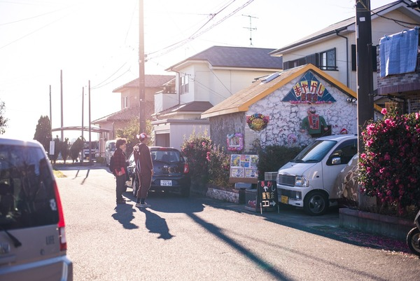 20171206_mayakashi-83