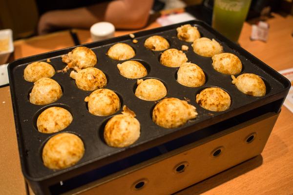takoyaki-24