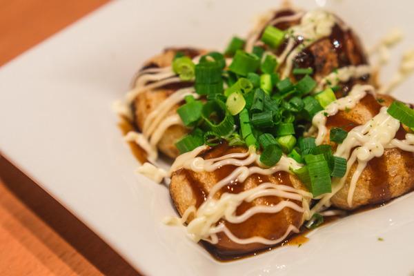 takoyaki-25