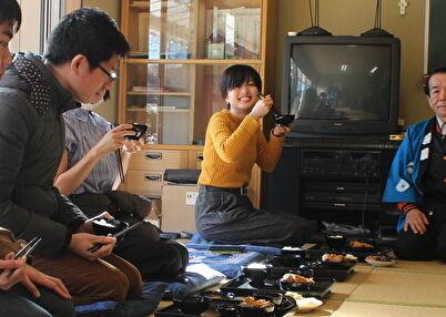 広田プロフィール写真