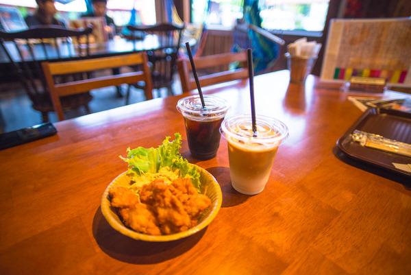 ・161002_hammock-cafe-16