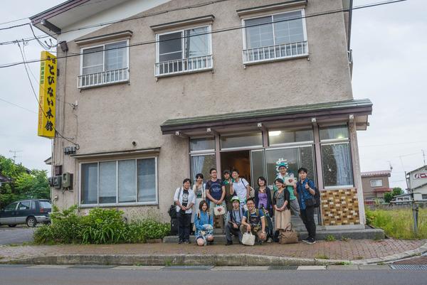 繝サ20160716-18_aomori-tour-46