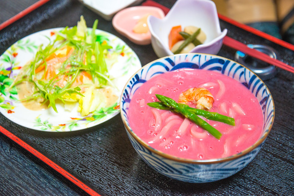 pink-curry-7
