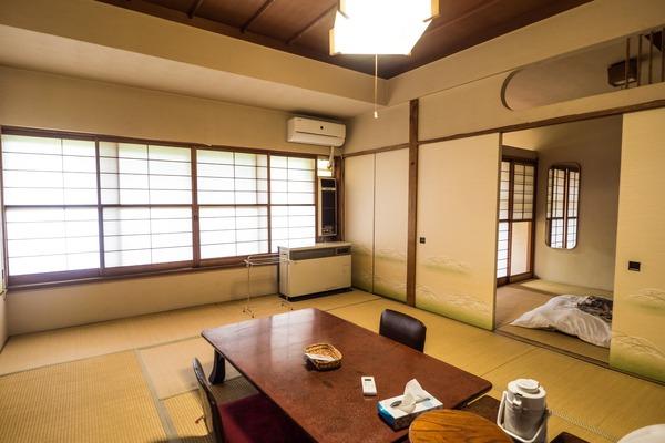 nishimuraya_inawashiro-4
