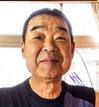 midori_inawashiro-34-