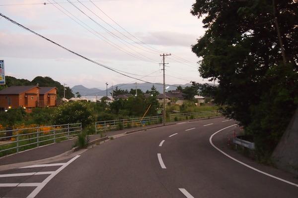 P7130354