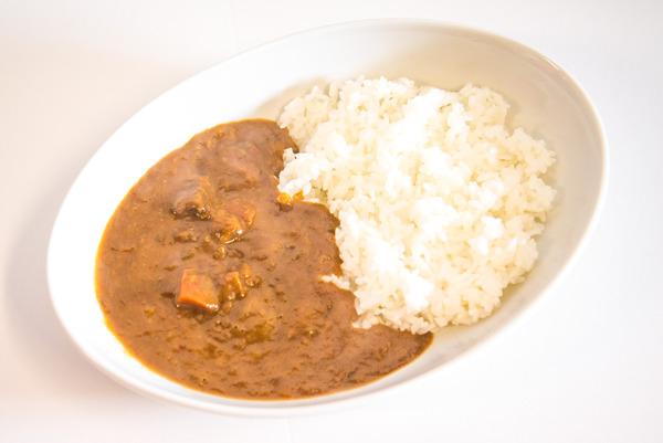 kimuchi2