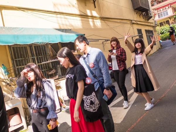 20190112-14_taiwan-tour-266