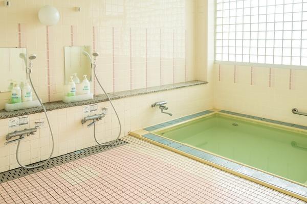 katakuri_inawashiro-74