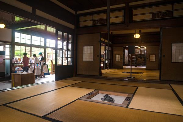 繝サ20160716-18_aomori-tour-162