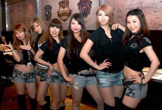 show01